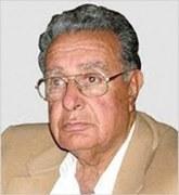 PML-N leader Saranjam Khan passes away