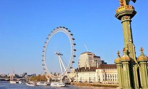 لندن، ماضی میں وبا کے دن کیسے تھے؟