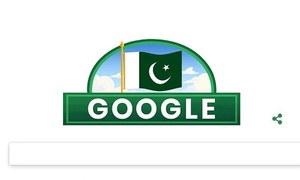 کورونا کی وبا کے دوران پاکستانی گوگل پر کیا کچھ سرچ کررہے ہیں؟