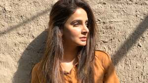 Saba Qamar dishes on launching her own YouTube channel