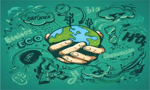 Earth Day 2020: A planet in jeopardy