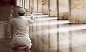 اس بار ماہِ رمضان ہمارے لیے بہت ساری ذمہ داریاں بھی ساتھ لایا ہے