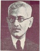 Literary Notes: Mirza Farhatullah Baig and his idiomatic writings