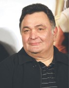 In double trouble for Indian cinema, Rishi dies at 67