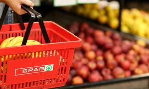 Here are 8 tips that will help you brave your next grocery run