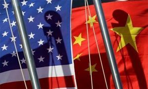 China suspends penalties on more US goods in trade truce