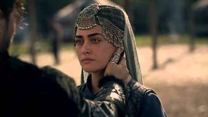 Ertugrul, Esra Bilgic and the frustrations of Pakistani men