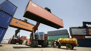 Pakistan's top export destinations have been devastated by Covid-19. What does it mean for our trade?