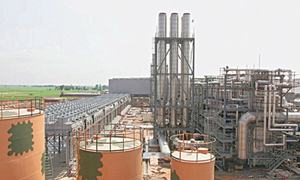 New committee formed for talks with IPPs