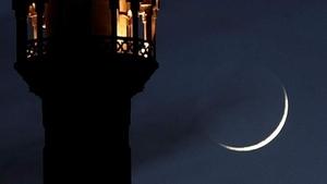 سعودی عرب سمیت خلیجی ممالک میں عیدالفطر 24 مئی کو ہوگی