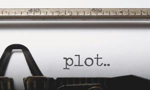 SPOTLIGHT: HOW TO WRITE YOUR FILM