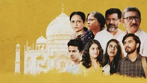 Taj Mahal 1989 is a classic example of how in a TV series, less can often be more
