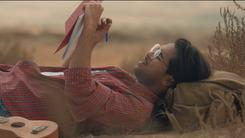 Asim Azhar shares his version of Humraah from Bollywood film Malang