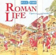 Book review: Roman Life