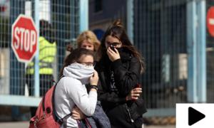 قبرص کا کورونا وائرس کا شکار ہونے والے سیاحوں کے لیے منفرد اعلان