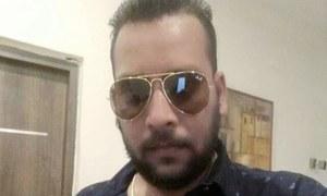 مودی کے دوست کے بعد ایک اور بھارتی کاروباری شخص کا یو اے ای میں فراڈ