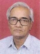 Literary Notes: Mujtaba Hussain, his humour and Urdu in India