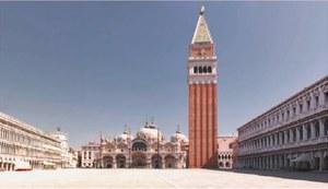 Italy celebrates national day by circulating virtual souvenir among Pakistanis