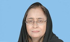 Health minister paints gloomier picture of Covid-19 situation in Sindh