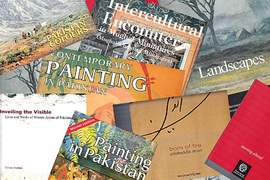 Provinces told to halt unregistered publications