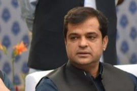 Balochistan warns SOPs violators of strict three-day lockdown
