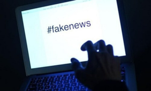 First consultation on Citizens Protection rules questions regulation of fake news