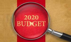 بجٹ 2020: عوام کے لیے کیا اچھا رہا اور کیا بُرا؟