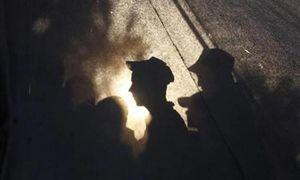 گلگت بلتستان میں ایل او سی پار کرنے پر 2 'بھارتی جاسوس' گرفتار