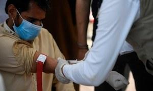 کورونا وائرس سے جنوبی ایشیا کے لاکھوں لوگ غربت کا شکار