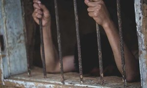 تہکال تشدد واقعہ: حکومت خیبرپختونخوا کا عدالتی تحقیقات کروانے کا فیصلہ