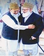 OBITUARY: Jamaat leader Munawar Hasan passes away