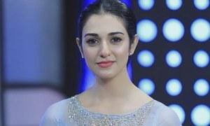 معروف اداکارہ سارہ خان فلموں میں کام کیوں نہیں کرنا چاہتیں؟