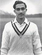 Test cricketer Khalid Wazir passes away