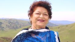 Bollywood choreographer Saroj Khan passes away at 71