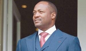Fragile West Indies won't last five days, warns Lara