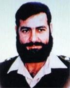 Karnal Sher Khan's martyrdom marked