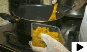 لاہور کی ایک لڑکی نے کورونا متاثرین اور ڈاکٹرز کیلئے مفت کھانے کی فراہمی کو مشن بنا لیا
