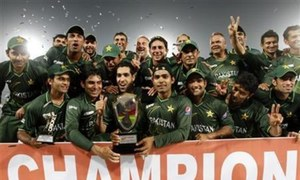 This year's Asia Cup postponed due to Covid-19 pandemic, says ACC