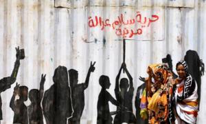 Sudan reverses hardline Islamist policies