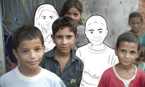 US, Pakistan sign accord on child abduction