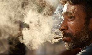 تمباکو نوشی سے متعلق سنگین ہوتا مسئلہ: پاکستان سالانہ کتنے ٹیکس سے محروم ہورہا ہے؟