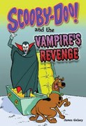 Book review: Scooby-Doo And The Vampire's Revenge