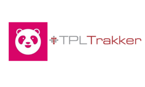 TPL Trakker to power foodpanda's mapping system for its countrywide delivery services