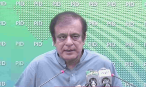 PM's policies brought turnaround in Covid-19 situation: aides
