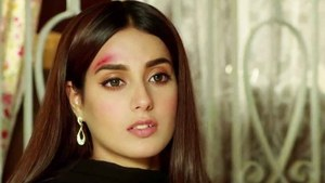 Iqra Aziz's drama Jhooti disregards victims of domestic abuse