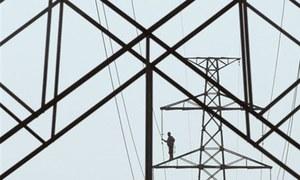 Power privatisation stalls as IPP talks drag