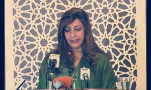 West abetting India arms build-up, Pakistan deplores