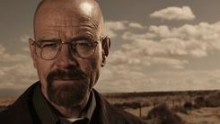 Breaking Bad star Bryan Cranston recovers from coronavirus