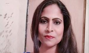 آٹھ ہفتوں میں تیسرے بھارتی اداکار کی خودکشی