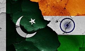 امریکی رپورٹ میں پاک-بھارت مذاکرات کے امکانات کا جائزہ پیش